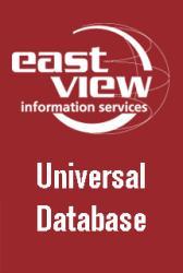 AAASS NewsNet Archive 1960-2006 (DA-NN)